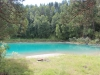 061-blue-lake-wegen-silbernitrat