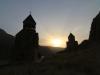 armenien-norawank-800x533