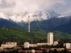 Almaty%20bei%20tag[1].jpg