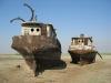 Aralsee.jpg