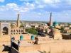 Khiva (2).jpg