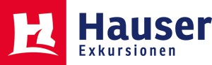 Hauser_Logo_Neu2013