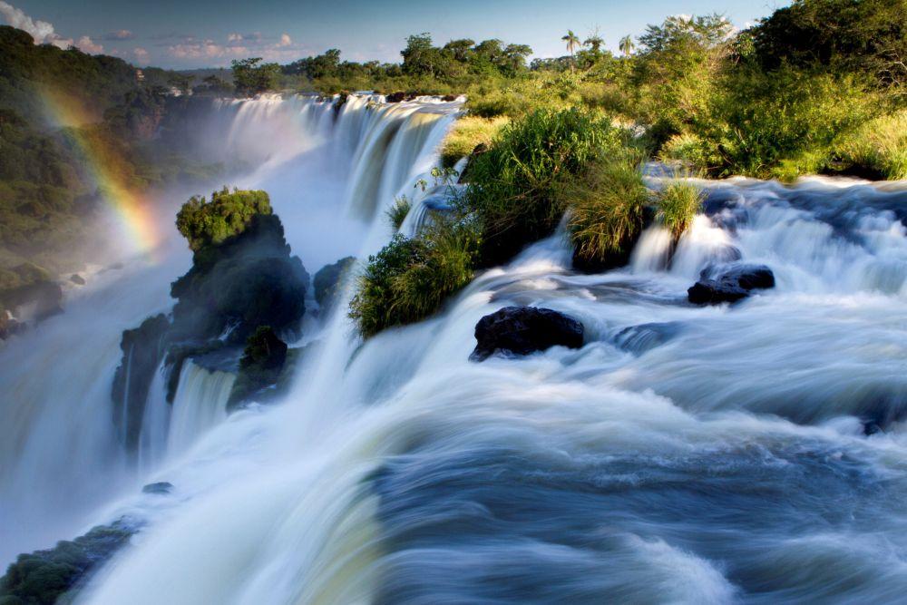 Iguazu_Schuepbach_MG_0289 (2)