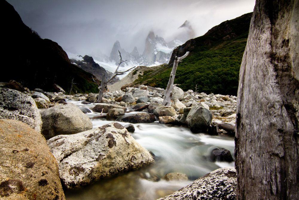 Patagonien_Schuepbach_MIG_0132 (2)