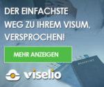 Online-Visum