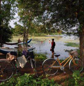 NEU:  Individuelle Abenteuerreise durch Sri Lanka
